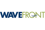 Wavefront Technology Solutions Inc