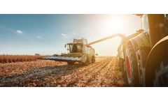 Weather monitoring technology solution for agricultural weather systems sector