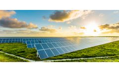 Weather monitoring technology solution for solar monitoring systems sector