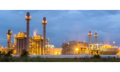 Weather monitoring technology solution for industrial weather systems sector