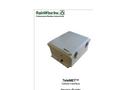 TeleMET - Cellular Interface - Manual