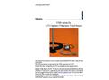 USB Connectivity Kit Manual