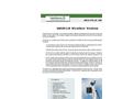 MKlll-LR Weather Station - Datasheet