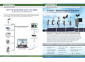 PVmet - Meteorological Stations - Brochure