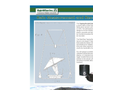 Rain Measurement and Recording - Brochure