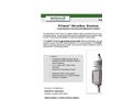 PVmet - Model 75 - Weather Station - Datasheet