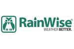RainWise - Model 2.4 GHz - Long Range Receiver