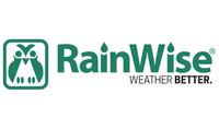 RainWise Inc.