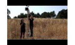 RainWise PWS Tutorial - Video