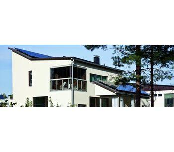Multi Comfort Construction Solutions