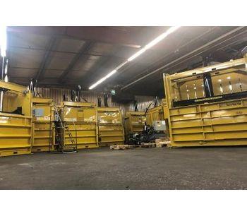 Manufacturing Week In MN 2020