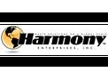 Harmony - Equipment Rental Services