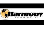 Harmony Enterprises, Inc.
