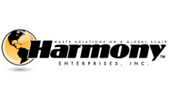 Harmony - Equipment Rental Services