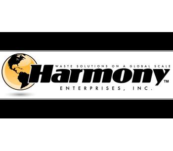 Harmony - Enterprises Advantage Software