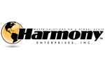 Harmony - Insite Technology for Smart Balers
