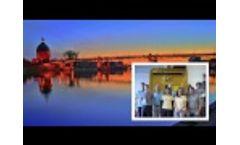 Experience Harmony Enterprises, Inc. - Video