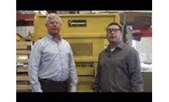 Harmony Enterprises Core Values - Video