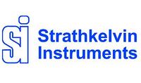 Strathkelvin Instruments Limited