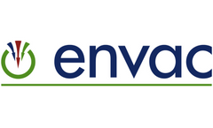 Oslo nears ambitious food waste collection targets with Envac Optibag