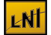 LNI Swissgas