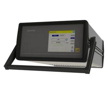 Sonimix - Model 4001 - NOx Converter Tester