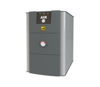 AirGen - Model AG OFCAS 35 - Zero Air Generator Air Compressor