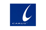 CAIROX - Potassium Permanganate Free-Flowing Grade