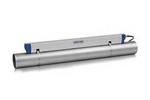 OPTISONIC 6300