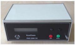 Model PAS 2200CE - Compact Photoelectric Aerosol Sensor (PAS)