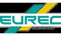 EuRec Environmental Technology GmbH
