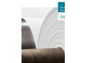 Hydrogen Peroxide Brochure
