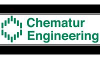 Chematur Engineering AB (CEAB)