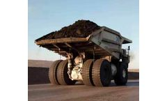Dust control solutions for mining industry