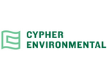 Cypher Environmental passes Boeing conformity test