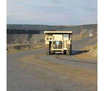 ROAD//STABILIZR® - Superior Road Stabilization