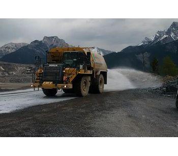 Superior Road Dust Control-1