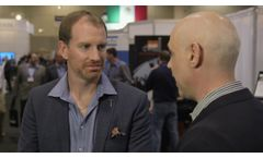 Cypher Environmental Showcases Dust Stop® Municipal Blend at PDAC 2018 Convention - Video