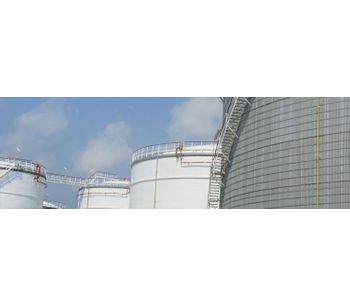 Oil separation and removal systems for Oil drilling & saltwater disposal industry - Oil, Gas & Refineries - Oil