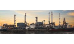 Oil separation and removal systems for Petrochemical industry