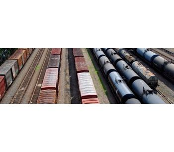 Oil separation and removal systems for Railroad industry - Automobile & Ground Transport - Trains and Railways