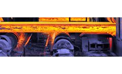 Oil separation and removal systems for Steel industry