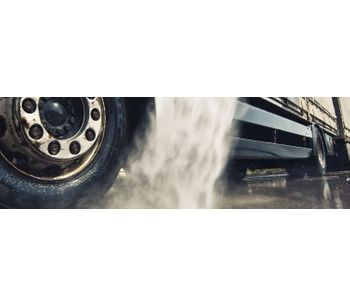 Oil separation and removal systems for Tank truck wash industry - Water and Wastewater - Water Treatment