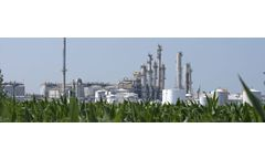 Oil separation and removal systems for the biodiesel industry
