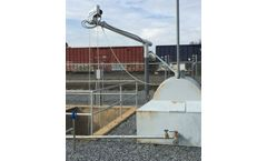 OSI - Cantilever Mounted Oil Removal Systems