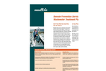 Remote Prevention Services for Wastewater Treatment Plants (PDF 376 KB)