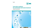 WEHRLE Umwelt Company Brochure