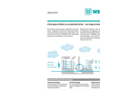 Industrial Effluent Treatment, Water Re-Use, Water Supply