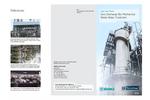 Coke Oven Plants: Zero-Discharge Bio-Mechanical Waste Water Treatment