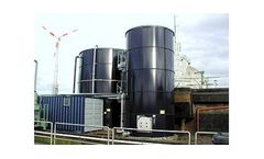 Sequencing Batch Reactor ( SBR)
